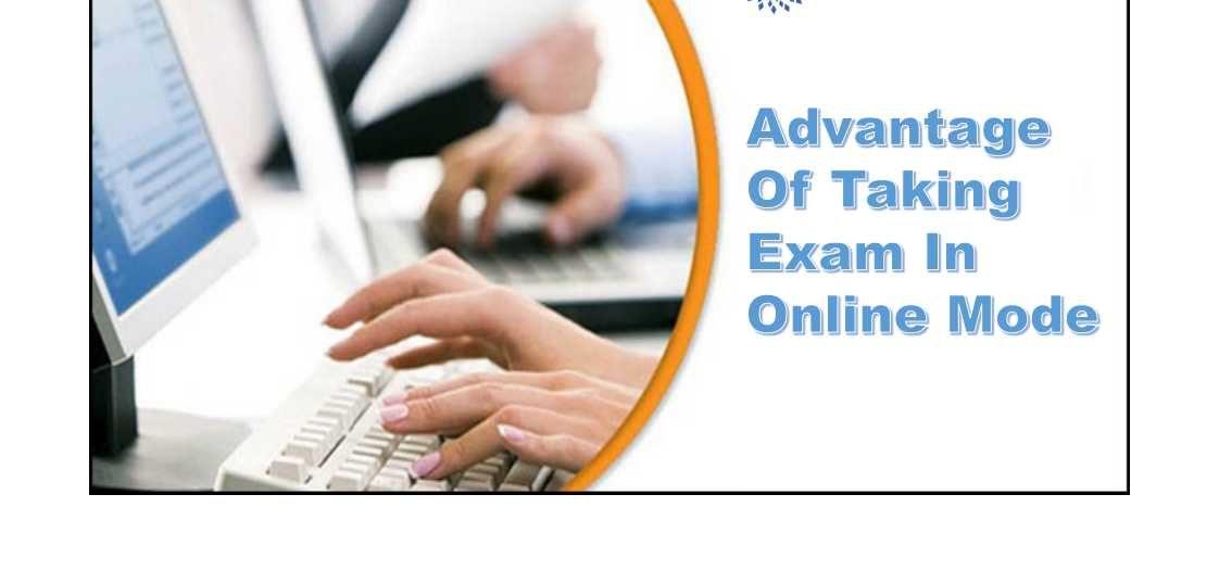 Online Assessment Test