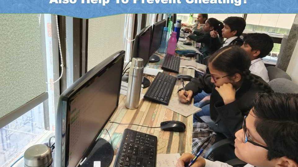 Online Examination System